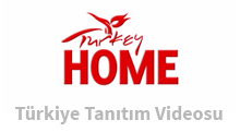 video_turkiye